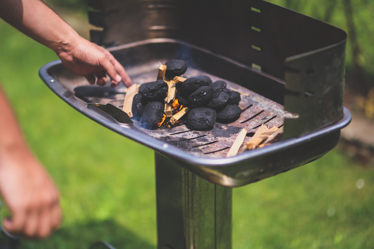 Best Gas Grills for 2020